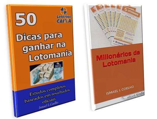 segredos para ganhar na lotofacil gratis