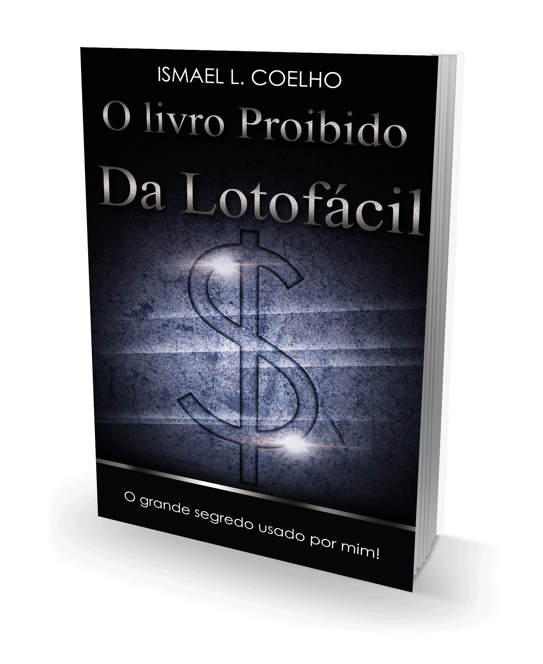 o segredo da lotofácil